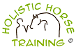 Holistic Horse Training Blog